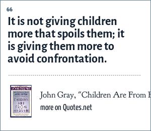 John Gray,