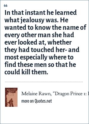 Melaine Rawn,