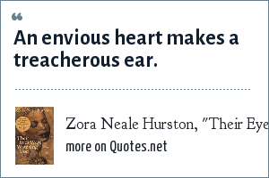 Zora Neale Hurston,