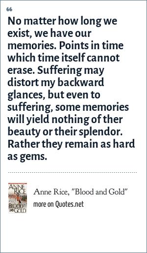 Anne Rice,