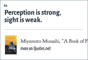 Miyamoto Musashi,