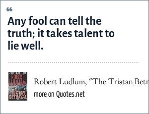 Robert Ludlum,