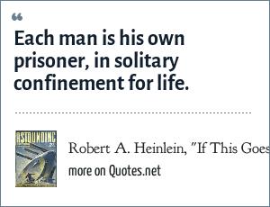 Robert A. Heinlein,