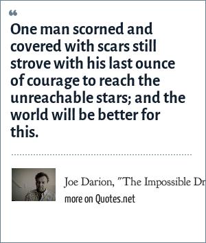 Joe Darion,