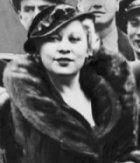 ― Mae West