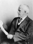 ― Robert Frost