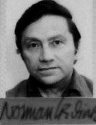 Norman Levine